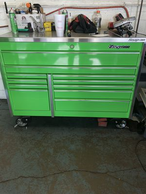 Snap on for Sale in Austin, TX