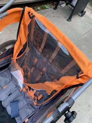 Bicycle trailer for Sale in Tracy, CA