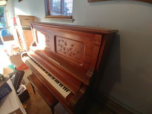Piano for Sale in Gahanna, OH