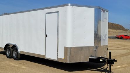 Mirage Xpres for Sale in Bakersfield,  CA