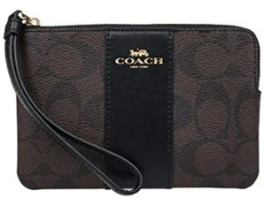 Coach Small Wristlets for Sale in Lake Oswego,  OR