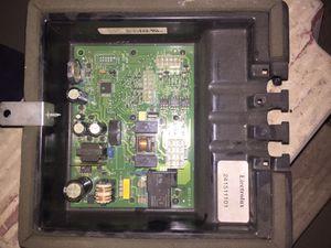 Electrolux main board refrigerator for Sale in Phoenix, AZ