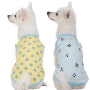 Blueberry Pet Dog Shirt 14 Inch for Sale in Moville, IA