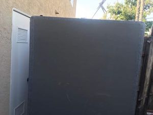 Spring box for Sale in Denver, CO