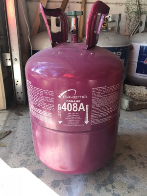 Freon 408A for Sale in Windermere, FL