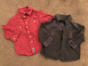 Children's clothes for Sale in Fontana, CA