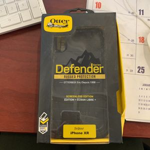 Otterbox Case for Sale in Universal City, CA