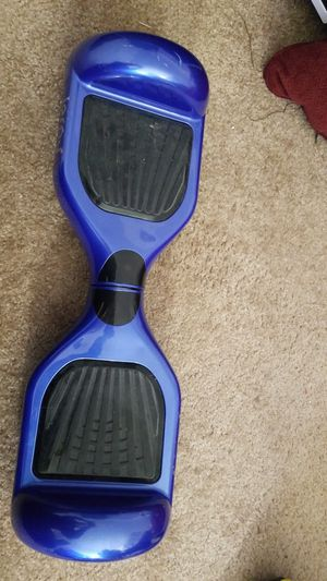 Leray Dream Walker Hoverboard for Sale in Milford, DE