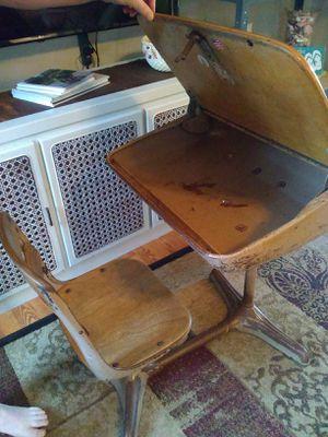 Desk for Sale in Pataskala, OH