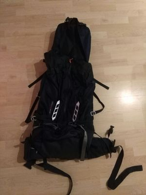 Hiking backpack for Sale in Dallas, TX