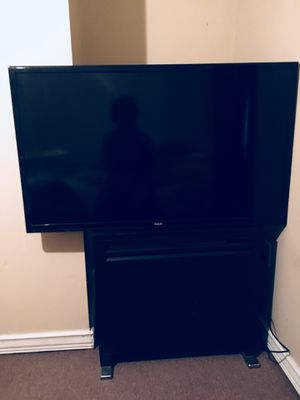 "46"" RCA Flatscreen for Sale in Vidalia, GA"