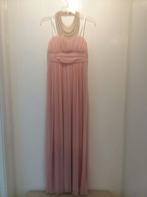 Party /Cocktail/Wedding/Prom dress for Sale in Beaumont, TX