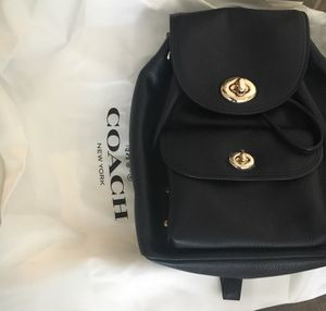 New Coach Bag for Sale in Framingham, MA