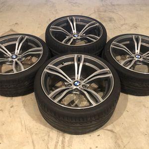 Wheels for Sale in Argyle, TX