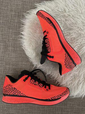 Air jordan Nike size 12 mens for Sale in Long Beach, CA