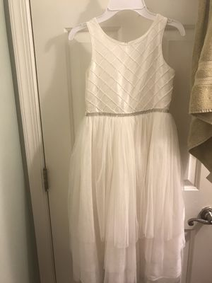 Dress for Sale in Randallstown, MD