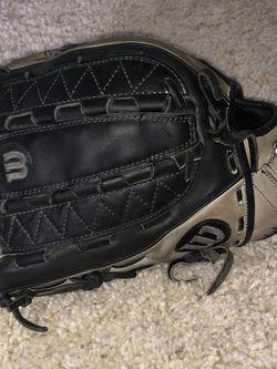 "LH Wilson A2K Glove 12.50"" for Sale in Tacoma,  WA"