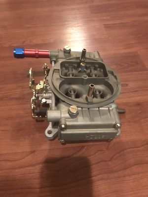 Hollie carb for Sale in Mabelvale, AR