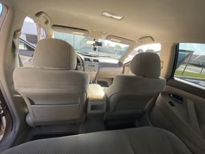 Toyota Camry LE 2007 for Sale in Compton, CA