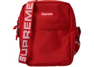 Spreme cross body bag for Sale in Tampa, FL
