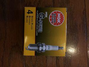 Spark plugs for Sale in Alexandria, VA
