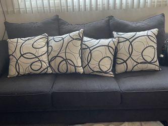 Sofa Set for Sale in Aurora,  IL
