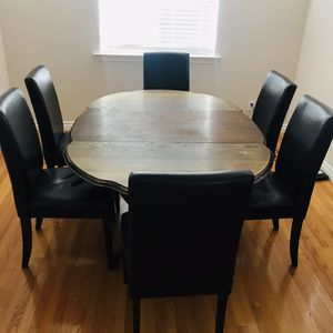 Kitchen Dining Room Table for Sale in Whittier, CA