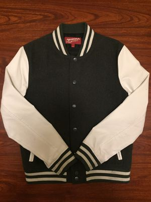 Letterman's jacket for Sale in Tacoma, WA