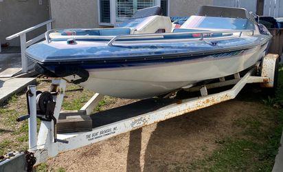 Baretta 1992 Boat for Sale in Los Angeles,  CA