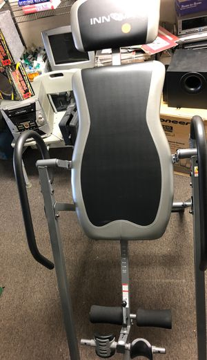Therapy table for Sale in Clayton, CA