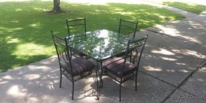 Kitchen Table Set for Sale in North County, MO