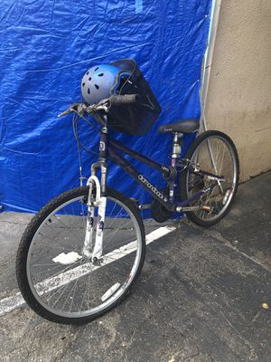 Diamondback Bicycle for Sale in Los Angeles, CA