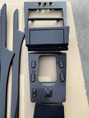 1994-1998 Mercedes trim for Sale in Las Vegas, NV