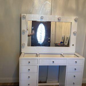 Vanity for Sale in Lynwood, CA