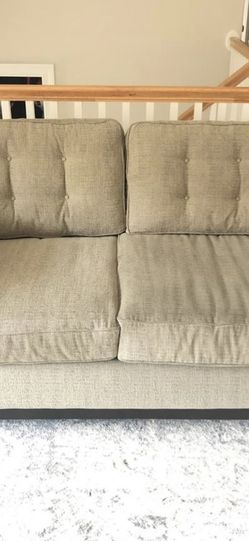 Love Seat for Sale in Mansfield,  MA