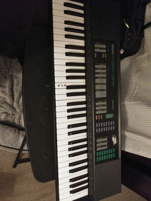 Keyboard for Sale in Highland, CA