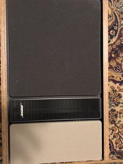 Bose 301 Series II Speakers for Sale in Springfield,  VA