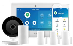 Home security cameras for Sale in Fort Worth, TX