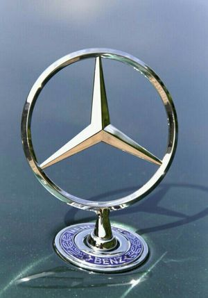 Mercedes parts for Sale in San Bernardino, CA