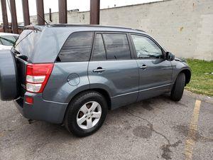 Suzuki vitara for Sale in Cleveland, OH