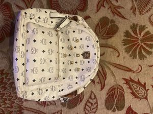 MCM backpack for Sale in San Jose, CA
