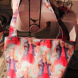 Jojo Siwa Small Tote Bag for Sale in Austin, TX