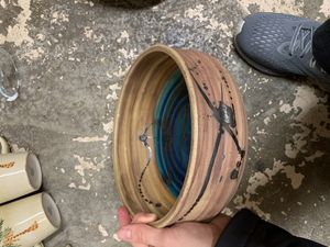 Pottery Bowl for Sale in Findlay, OH