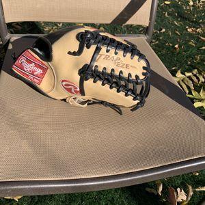 Rawlings Pro Preferred Baseball Glove for Sale in Stockton, CA