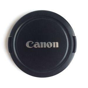 72mm Canon Lens Cap for Sale in Winter Park, FL