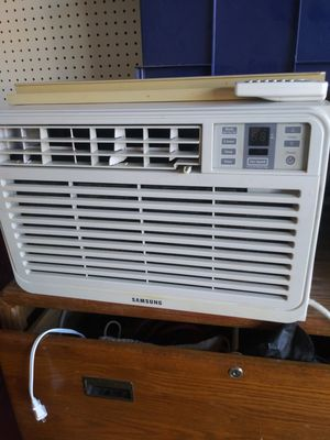 Old a.c unit for Sale in Surprise, AZ