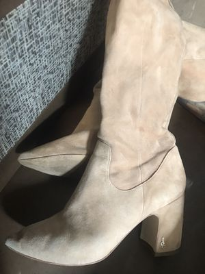 Nordstrom thigh high boots for Sale in Orondo, WA
