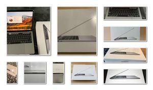 MacBook///2018///SellingNow for Sale in Atlanta, GA