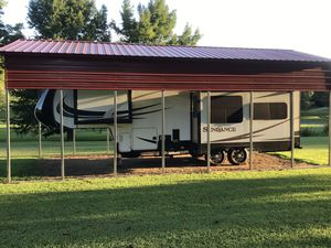 Heartland Sundance RV Camper for Sale in Columbia, TN