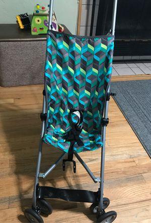 Umbrella stroller for Sale in Manteca, CA